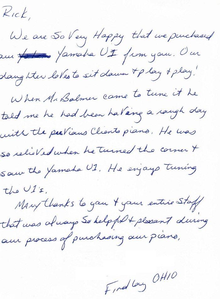 Testimonial_138