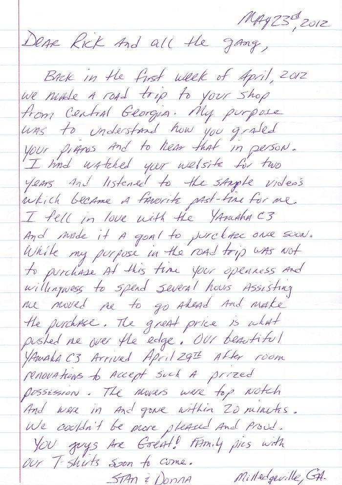 Testimonial_198
