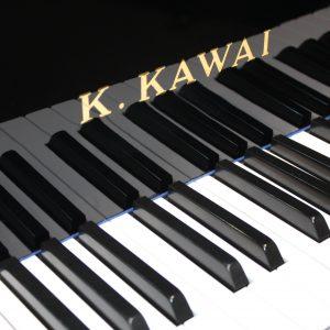 Kawai Pianos (all models)
